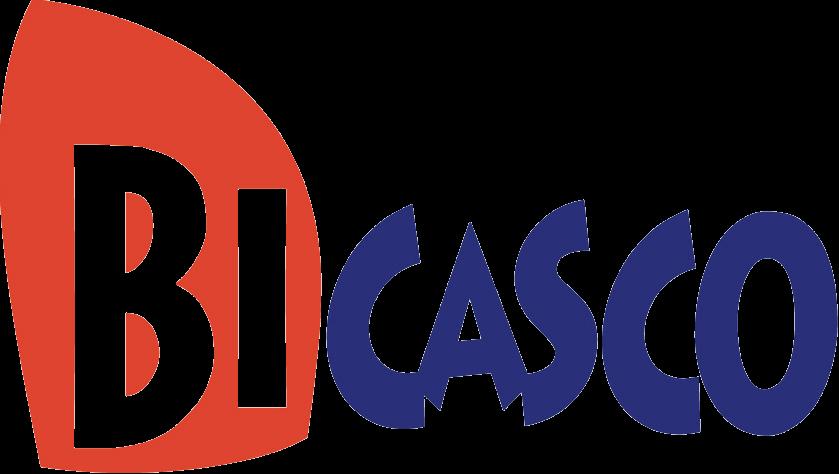 Bicasco